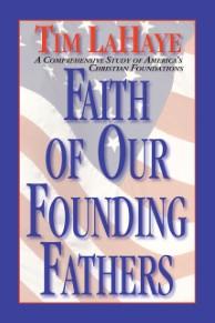 faithofourfoundingfathers (Custom)