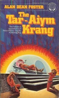 tar-aiymkrang (Custom)