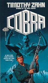 cobra (Custom)