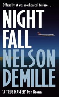 night fall (Custom)
