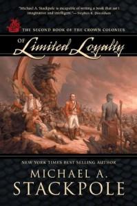limitedloyalty