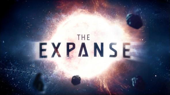 the-expanse-on-syfy-590x332