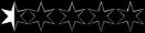 star05full-custom