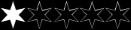 star10full-custom
