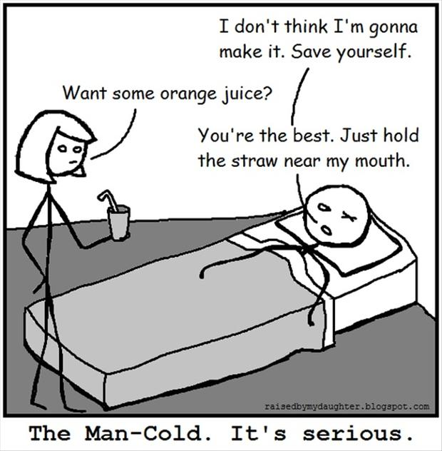 funny-man-cold