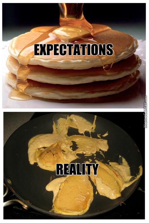 making-pancakes_c_6166133