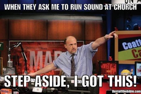running-sound-christian-meme