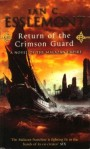 crimson (Custom)