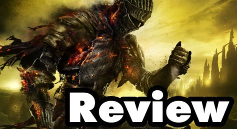 darksouls3review