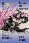darkwood (Custom)