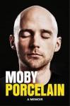 moby (Custom)