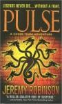 pulse (Custom)