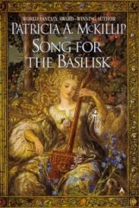 basilisk (Custom)