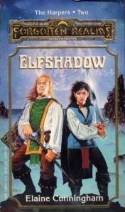 elfshadow (Custom)