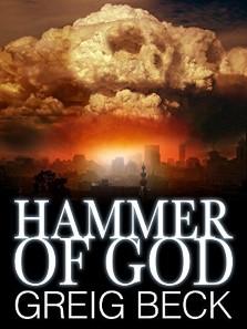 hammer (Custom)