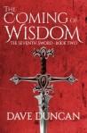 wisdom (Custom)