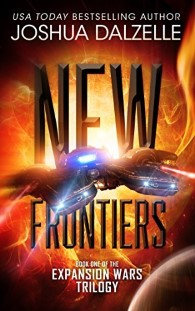 newfrontiers (Custom)