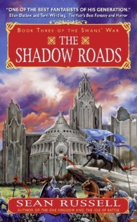shadowroads (Custom)