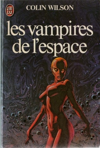 spacevampires-french