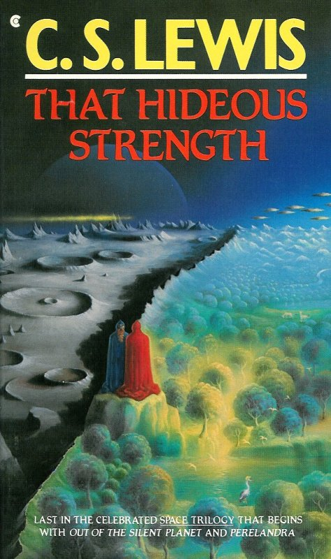 That-Hideous-Strength