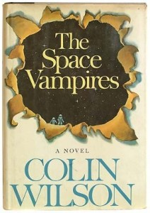 the-space-vampires-1976_orig