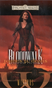bloodwalk