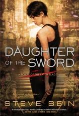 DaughterSword
