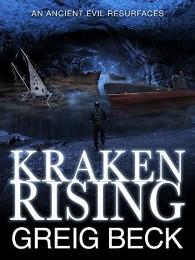 krakenrising (Custom)