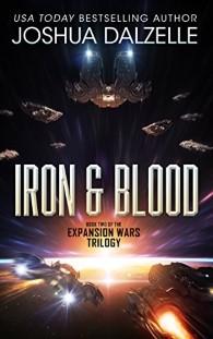 ironblood (Custom)