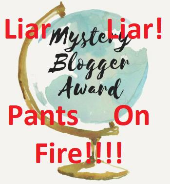 mysteryblogger