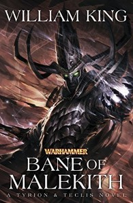 baneofmalekith (Custom)