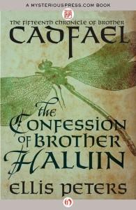 haluin (Custom)