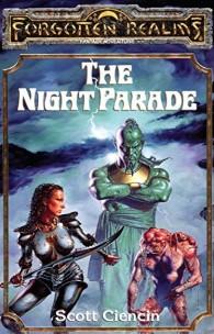 nightparade (Custom)