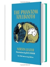 phantomtollbooth (Custom)