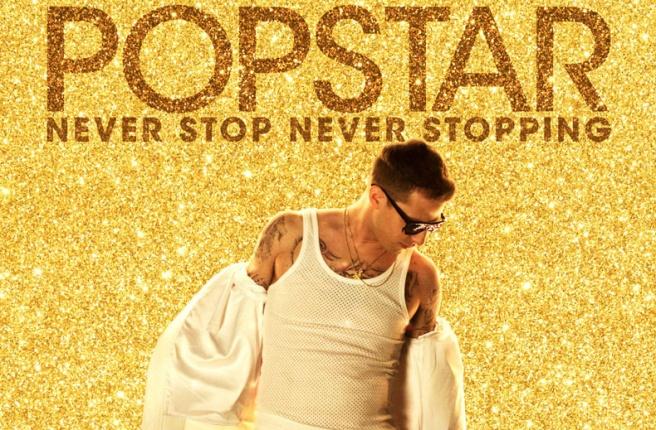 popstar_never_stop_never_stopping