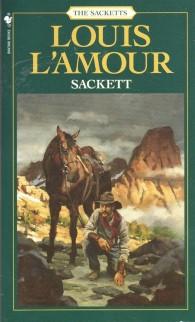 sackett (Custom)