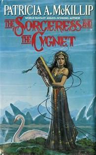 sorceresscygnet (Custom)