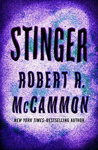 stinger1