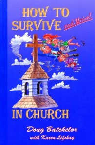 survivechurch (Custom)