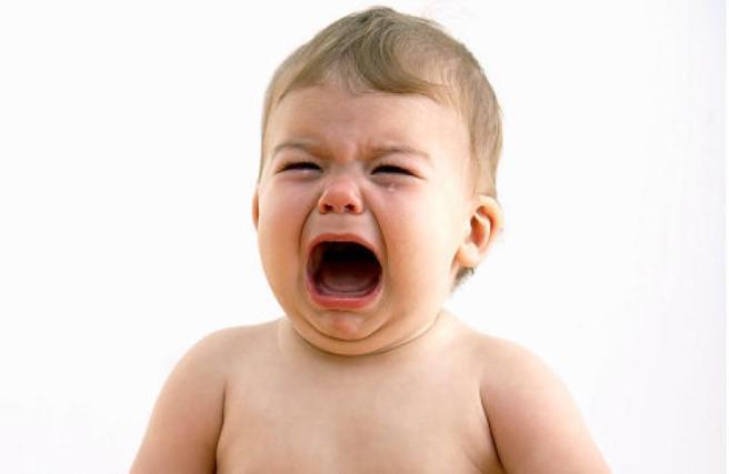 alg-crying-baby-jpg