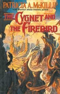 cygnetfirebird (Custom)