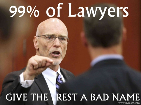 lawyer-meme-ae13a4642c512f1201b4ef0bd13f5c33_-defect-memes-on-pinterest-lawyer-meme_3500-2625