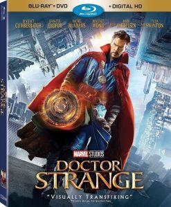doctor-strange-blu-box