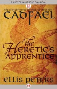 hereticsapprentice (Custom)