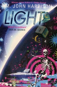 light (Custom)