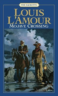 mojavecrossing (Custom)
