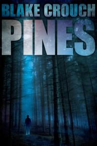 pines (Custom)