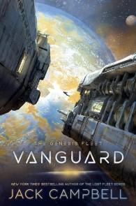 vanguard (Custom)