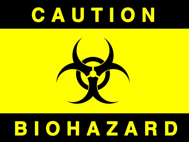 biohazard_symbol