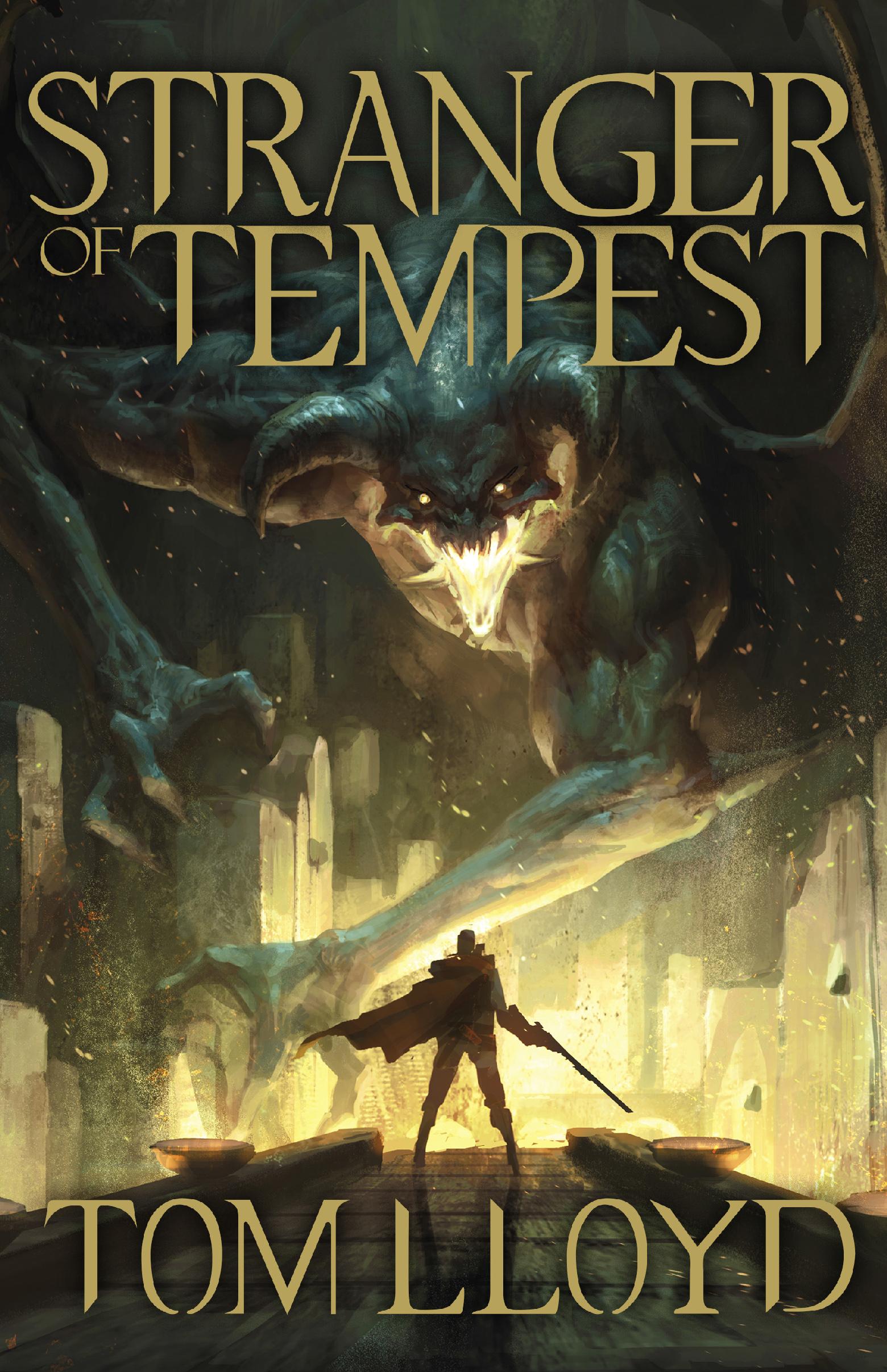 stranger-of-tempest-final